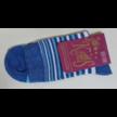 Підліткові шкарпетки оптом