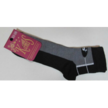 Спортивні жіночі шкарпетки оптом