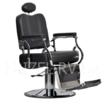 Barber-крісло TORETO