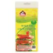 Пакеты для бутербродов ТМ
