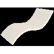 Матрац Take&Go Bamboo міні Top White/Топ Вайт