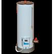 Парафинонагреватель ПР-02 на 2 литра
