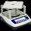 Лабораторні ваги CERTUS® Balance СВА- 300-0,05