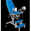 Крісло гінекологічне КГ-1М