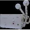 Переносной аппарат для УВЧ-терапии УВЧ-80 (складской)
