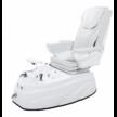 Педикюрное крісло NEPTUNE Panda