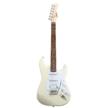 Електрогітара Fender Squier Bullet Stratocaster HSS AWT