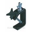 NightSun SR055 струбцина для підвісу приладів, до 15кг