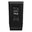 Акустическая система Park Audio BETA 4215P