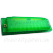 Hohner Happy Green З діатонічна губна гармошка
