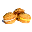 Печиво Тріо купити в Житомирі