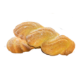 Печиво Косичка купити в Запоріжжі