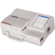Аналізатор електролітів і газів крові OPTI CCA TS