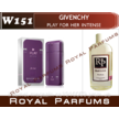 №151Женские духи на разлив Royal Parfums     Givenchy «Play For Her Intense»   №151   100мл