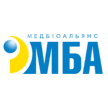 HBsAg(м)-МБА (96  аналіз.)