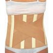 Бандаж поясничного отдела спины ( универсальный) Т 102, XXL