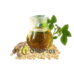 Олія соєва купити у Києві