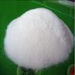 Изомальтоолигосахариды купить в Виннице