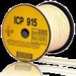 Сальниковая набивка из PTFE/арамид ICP 915