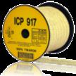 Сальниковая набивка из PTFE/арамид ICP 917