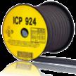 Сальниковая набивка из PTFE/арамид ICP 924