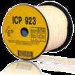Сальниковая набивка из PTFE/арамид ICP 923