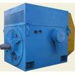 Электродвигатель асинхронный с короткозамкнутым контуром ДАЗО4-400-6-1500У1