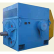 Электродвигатель асинхронный с короткозамкнутым контуром ДАЗО-160-0,38-750У1