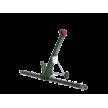 Скребковый загрузочный транспортер
