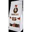Кава мелена Бразилія Сантос