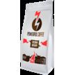Кава мелена Танзанія Матварі