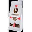 Кава мелена Колумбія Супремо