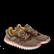 Кросівки Rax Кросівки RAX 63-5C359-13