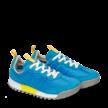 Кросівки Rax Кроссовки RAX 60-5c350-12