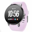 Фитнес часы Smart Life v11 Pink