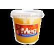 Кориандровый мед, 1,4 кг
