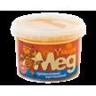Травневий мед, 0,5 кг