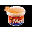 Коріандровий мед, 0,5 кг