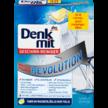 Таблетки для посудомийної машини Denkmit DM Денкміт 40 шт Німеччина