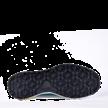 Кросівки Rax Кроссовки RAX 72-5k392w-44g