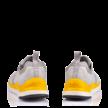 Кросівки Rax Кросівки RAX 60-5C348W-GREY
