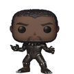 Фигурка Funko Pop POP BLACK PANTHER #273 10 см