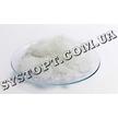 Сульфат натрия (натрий сернокислый) 10-водный