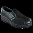 Туфли женские 17-013 4Rest-Orto