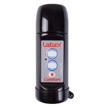 Голосообразующий аппарат Comfort Labex