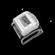 Тонометр на зап'ястку Microlife BP W 100