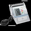 Тонометр напівавтоматичний Microlife BP A 80