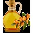 Аргании масло органическое, купить