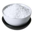 Емульгатор - ERCAWAX CE V (Гліцерил стеарат цитрат INCI : Glyceryl Stearate Citrate)
