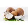 Кокосовое масло гидрогенизированное